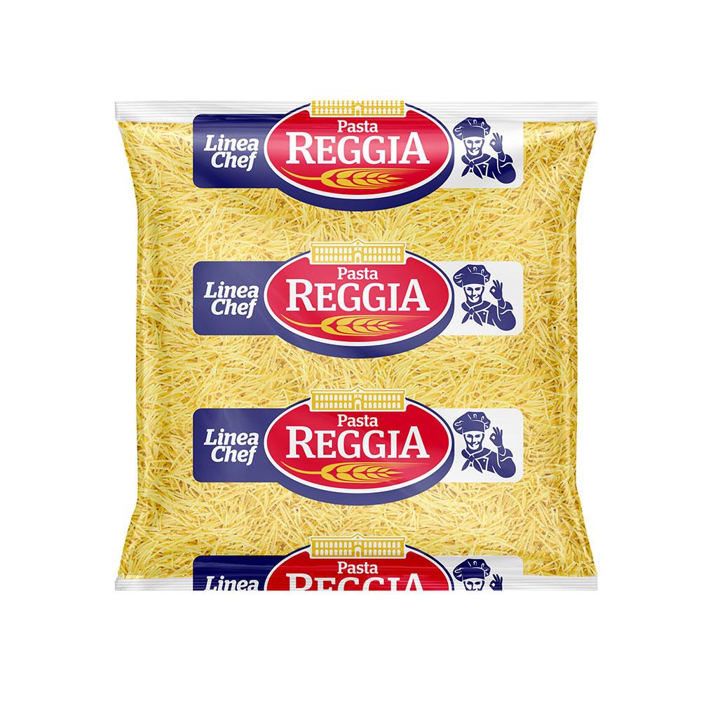REGGIA Spaghetti Tagliati